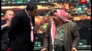 اجمل و احلى لقطات مسرحيه الان فهمتكم + مقطع تعيين الوزراء XoXoX