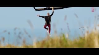 New Pyar Ki REMIX Full Video Song Ali Merchant SBDtube.com01741 470593