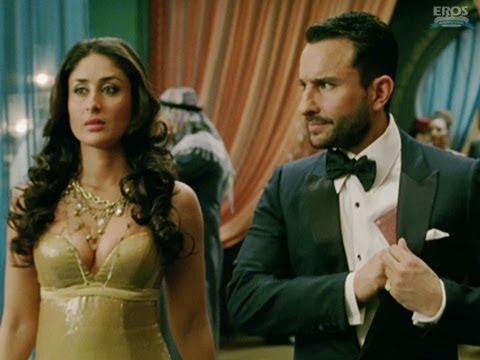 Xxx Mp4 Saif Ali Khan Openly Flirts With His Wife Agent Vinod 3gp Sex