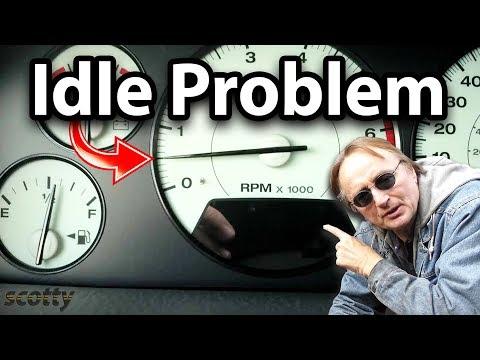 Xxx Mp4 Fixing A Car That Idles Poorly 3gp Sex