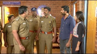 Deivamagal Episode 1456, 06/02/18