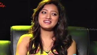 Lava Kusa Team Special Interview Part 2 - Varun Sandesh, Richa Panai