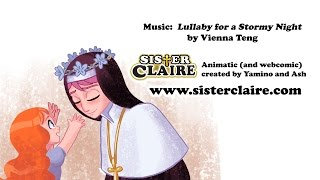 2016 Sister Claire Special