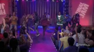 [Super HQ] Camp Rock - We Rock - Final Jam / Movie Version