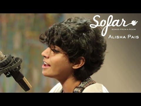 Xxx Mp4 Alisha Pais Up Sofar Bombay 3gp Sex