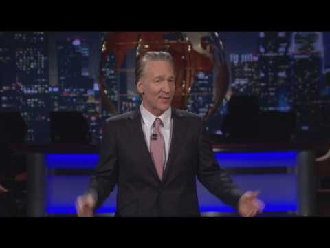 Xxx Mp4 Monologue WTF Is Going On Real Time With Bill Maher HBO 3gp Sex