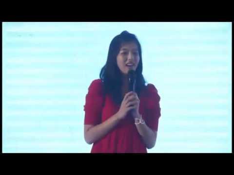 Xxx Mp4 Platinum Gen Y Nguyễn Phạm Vỹ Ngân Bipi 3gp Sex