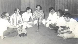 Chhaya Geet-Vividh Bharati-Shamim Farooqui-1990