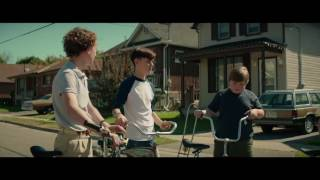It Trailer #1 2017   Movieclips Trailers