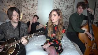 echosmith cover and quot issues and quot by julia michaels