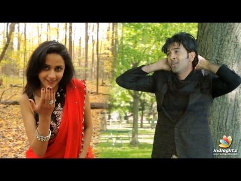 Xxx Mp4 Ramasakkani Rakumarudu Teaser Uday Sapna Uday Kalluri 3gp Sex