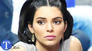 Kardashian Biggest Scandals Of All Time (On and Off KUWTK)