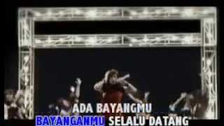 Melinda   Ada Bayangmu  KaraOKe    YouTubevia torchbrowser com
