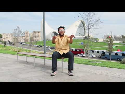 Xxx Mp4 Q Amp A By Nadir Ali In Azerbaijan Baku City 2018 3gp Sex