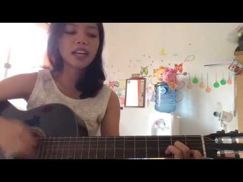 Elite Band Kado Ulang Tahun Cover By Nita