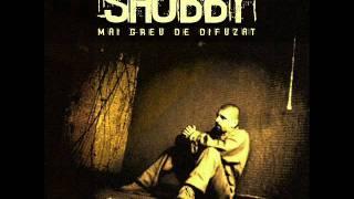 Download Shobby - Va Fut In Gura ft. Iony