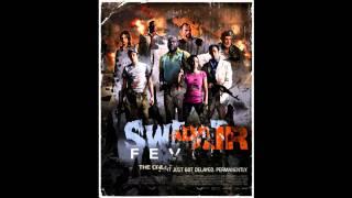 L4D/L4D2 - Dead Air vs. Swamp Fever