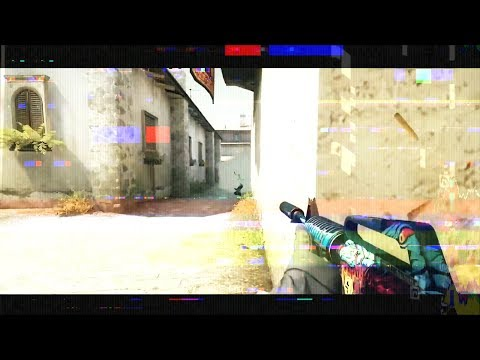 Xxx Mp4 M4 CS GO EDIT Download Link In Desc Laddo 3gp Sex