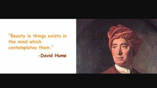 DAVID HUME- Philosophy for upsc mains, uppsc, bpsc, ukpsc, cbse net, and other related exams