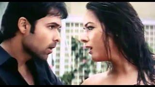 Tumhe Apna Banane Ka Junoon Sar Pe Hai Feat. Emraan Hashmi & Udita Goswami - Special Editing