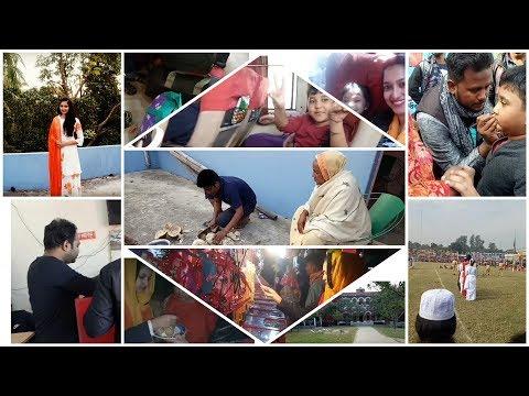 Xxx Mp4 শ্বশুরবাড়িতে কেমন কাটছে আমার দিনগুলো JF Juthi Bangladeshi Vlogger 3gp Sex