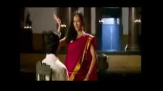 Kele Cheluve  video song - RangiTaranga