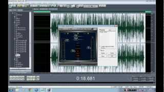 Как записать только голос под музыку в домашних условиях. Пишем рэп. - VideoSpot.XYZ - BroadCaste Your Self