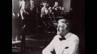 Tony Bennett - Perfectly Frank (Full Album)