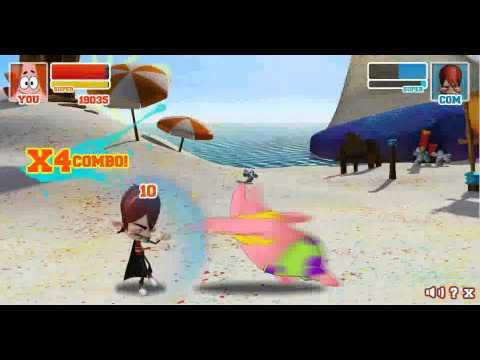 super fall brawl how to unlock sheen