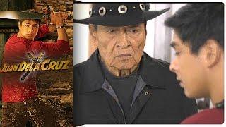 Juan Dela Cruz - Episode 99