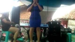 Wina Bohay
