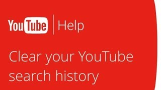 How To clear Search and Watch history on YouTube For More Privacy