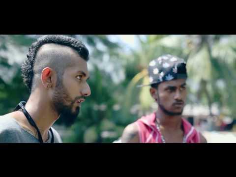 Xxx Mp4 ශාන්ති Shanthi Fill T Ft Smokio 3gp Sex