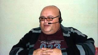 حلم سفيان الشعري