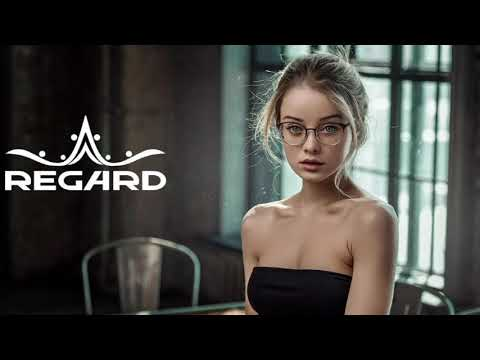 Feeling Happy 2018 - The Best Of Vocal Deep House Music Chill Out #138 - Mix By Regard