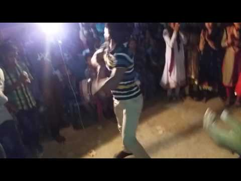 Xxx Mp4 Hot Dance Bangla Dance Village Dance 3gp Sex