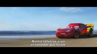 """Cars 3 – Spot """"La Nueva Generación"""""""