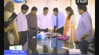 Bikroy.com celebrating 2 years in Bangladesh