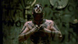 Metallica - Until It Sleeps [Official Music Video]