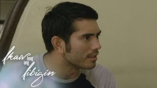 Ikaw Lang Ang Iibigin: Gabriel learns that Maila witnesses a suspicious act | EP 100