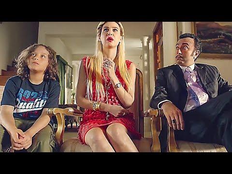 Xxx Mp4 Une Riche Hritire Film COMPLET En Franais Comdie Famille 3gp Sex