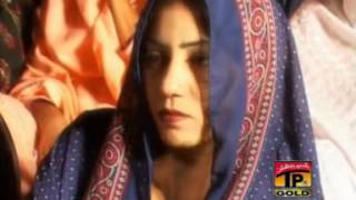 Tenun Kehri Khabar Kehra Pata - Irshad Hussain Tedi - Album 3 - Official Video