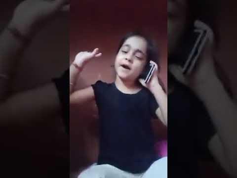 Xxx Mp4 Faisalabad Ki Choti Si Bachi Ki Batain Sunain 3gp Sex