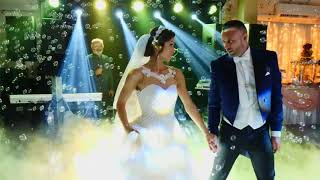 Download Wedding Dance, Ed Sheeran - Perfect, Bhangra, Michael Buble - Sway - Denisa & Dennis Thomsen
