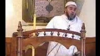رسالة الى ملك المغرب محمد السادس من عبد الله نهاري