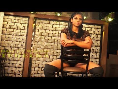 Xxx Mp4 TV Artist SWARDA THIGALE Glamorous Photoshoot Full DESI Video 3gp Sex