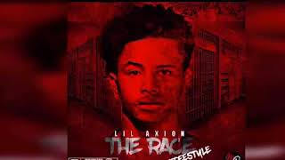 LilAxion Race Freestyle (Free Tay k)