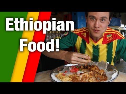 Xxx Mp4 Irresistible Ethiopian Food Tasty Meat Platter In Addis Ababa Ethiopia 3gp Sex
