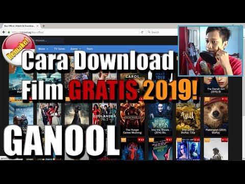 Xxx Mp4 Cara Download Film GRATIS Ganool Ee 2017 3gp Sex