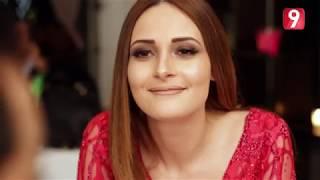 مع مريم بن حسين - الحلقة 1